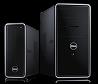 Desktops & Servers