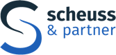 Scheuss & Partner AG
